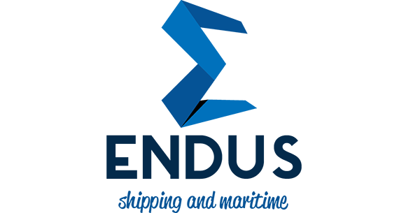 ENDUS General Trading Company | General Trading Company